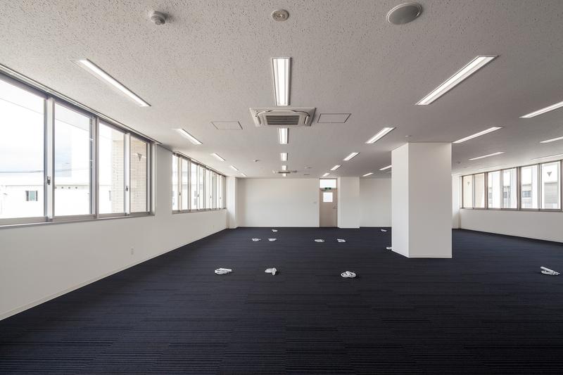 広島港湾・空港整備事務所2