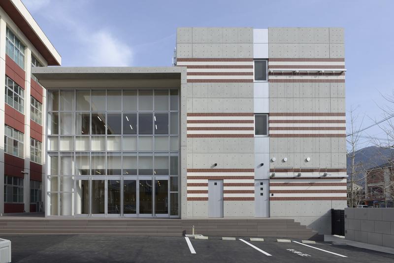 呉港高校3