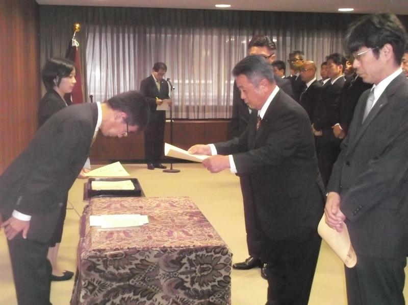 19県優良工事表彰式1