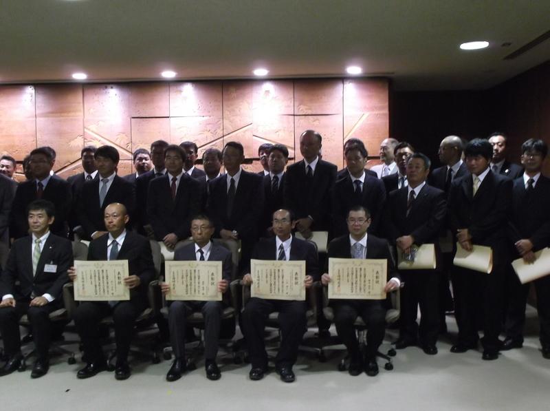 19県優良工事表彰式3