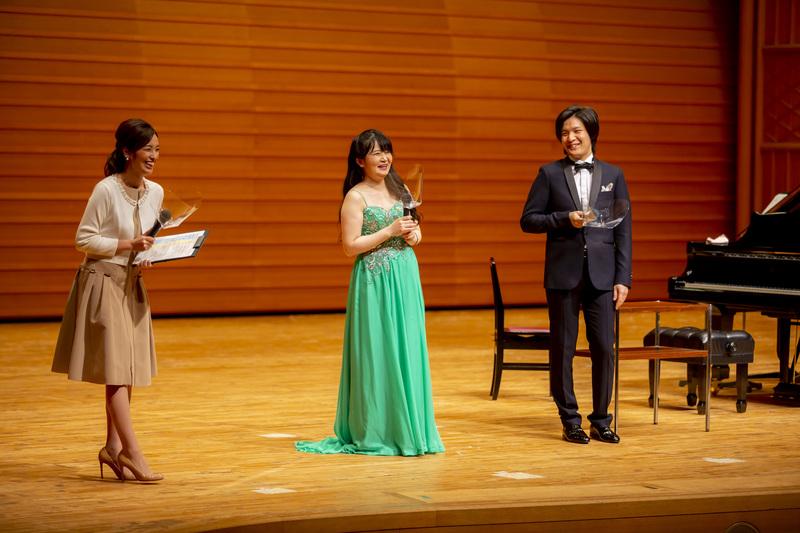 100周年記念コンサート 1-1