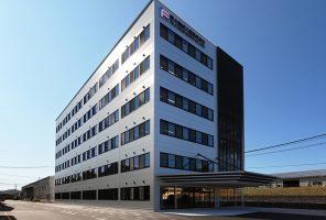 富士機械工業㈱ 総合管理事務所