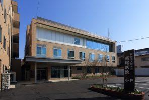 長尾医院2