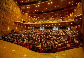 100周年記念コンサート 1-4